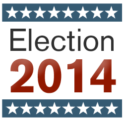 Mid term election2014