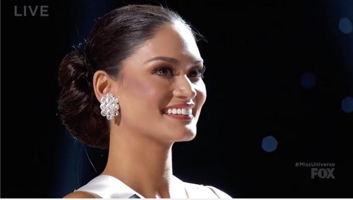 優勝したフィリピン代表