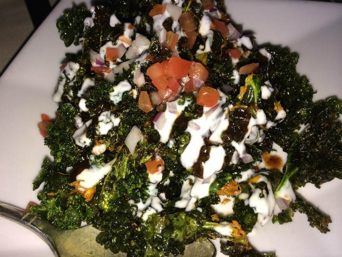 Bombay-Club-kale-chaat